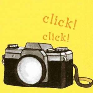 PicCamCamera-330